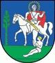 Erb - Sveržov
