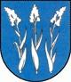 Erb - Šašová