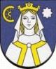 Erb - Tarnov