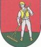 Erb - Vyšná Polianka