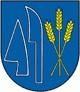Erb - Gregorova Vieska