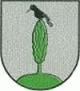 Erb - Brekov