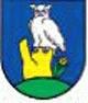 Erb - Dedačov