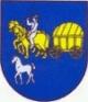 Erb - Hankovce
