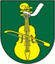 Erb - Hudcovce