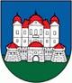 Erb - Halič
