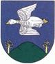 Erb - Chlmec