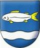 Erb - Kamienka