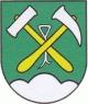 Erb - Kochanovce