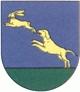 Erb - Lackovce