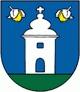 Erb - Lieskovec