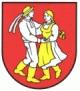 Erb - Ľubiša