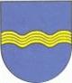 Erb - Lukačovce