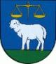 Erb - Nechválova Polianka