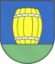 Erb - Nižné Ladičkovce