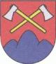 Erb - Slovenské Krivé