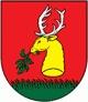 Erb - Udavské