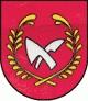 Erb - Kotmanová