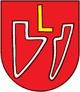 Erb - Lehôtka