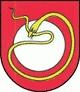 Erb - Bušovce