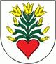 Erb - Holumnica