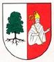 Erb - Ihľany