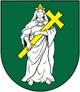 Erb - Krížová Ves
