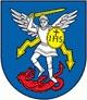 Erb - Malý Slavkov