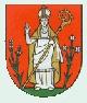 Erb - Podhorany