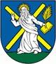 Erb - Spišské Hanušovce