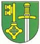Erb - Stará Lesná
