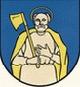 Erb - Tvarožná