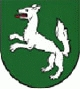 Erb - Vlkovce