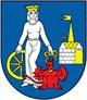 Erb - Vojňany