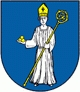 Erb - Žakovce
