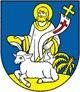 Erb - Dúbrava