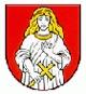Erb - Jablonov