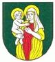 Erb - Klčov