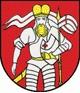 Erb - Kurimany