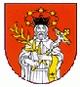 Erb - Nemešany