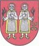 Erb - Pavľany