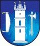 Erb - Spišský Hrhov