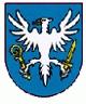Erb - Studenec