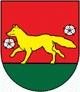 Erb - Čabiny