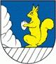 Erb - Kalinov