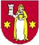 Erb - Hranovnica
