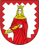 Erb - Kravany