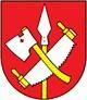 Erb - Mengusovce