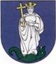 Erb - Mlynica