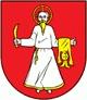 Erb - Nová Lesná